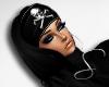 ;) Pirate Black V2
