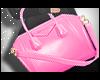 .:eGivenchy Bag Barb