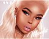 $ Solana - Blondie