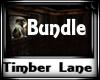 ! Timber Lane Bundle