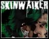 SW: Keer Green