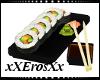 Sushi Jap