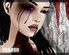Zombie -pale-