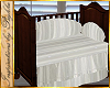 I~Baby Day Bed 3