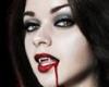 Vampire Pro White