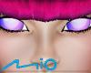 [Mi] Robo Eyes 01