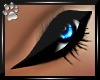 Exotica ~EyeLiner