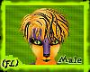 {FL}Jacko HairV1