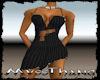 (MT)Sexy Mafia Dress