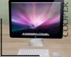 !A Mac lap