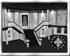 [WK] Starfall Mansion