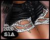 S|Queen|20k|RXL