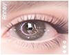 𝙿. Twinkle eyes