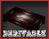 Table derivable