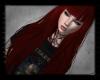 -K- Estrild Crimson