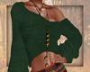 LKC Autumn >Sweater