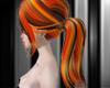 Hallow Abigail Hair