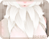 💡Urvi | Neck Fur