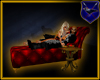 ! Red Chaise 02a