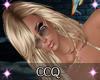 [CCQ]Kim Hair