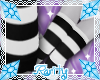 {R} Bipolar Socks v1