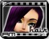 [AM] Mae Violet Hair