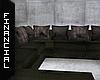 ϟ Corner Sofa