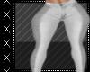 Grey Jeans RL