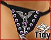 [T] Bikini Jewelry Opac