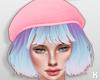 K|BerthaFantasyHair