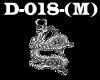 D-018-(M)