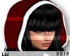 [LW]Red Hood Hood