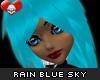 [DL] Rain Blue Sky