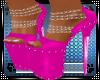 LTR BigUp Pnk Heels