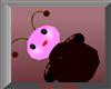 Valentine Bug