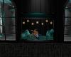 MoonLight Faerie Bench