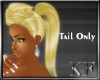 $TM$ single fall blond