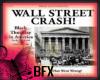 BFX PW Wall Street