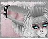 G; Banditta .Ears v3