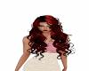 Diva Red 17 June Spiral