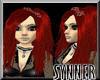 SYN-ETSUKO-ScarletRed