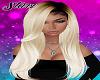 Jacquelle Blonde