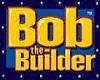 Bob The Builder Dresser