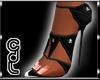CdL Vintage Sandals [B]