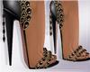 ADR# Daphine Heels
