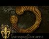 BN Viking Arm Ring v. 2