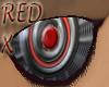 Cyberdine System T-101