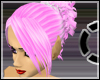 >KD< Bride Cotton Candy