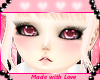 <3 Pudding Doll Drv <3