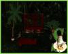 *SN*Exotic Island Sofa